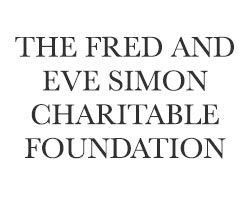 Fred and Eve Simon Foundation